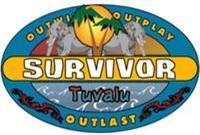 File:Big Tuvalu.jpg