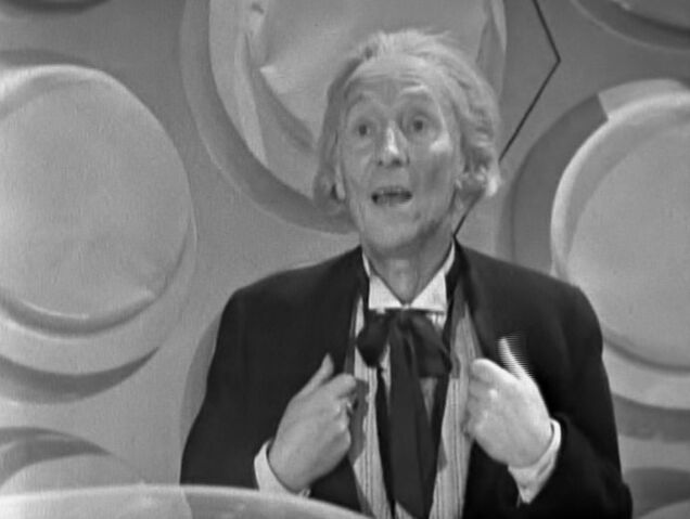 File:The First Doctor.jpg