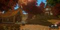 Dwarrows Screenshot 20.png