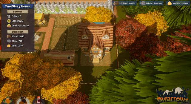 File:Dwarrows Screenshot 09.png