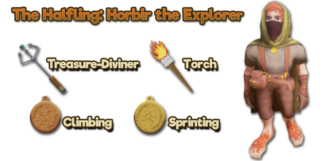 File:Horbir the Explorer.png