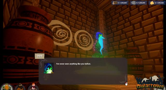 File:Dwarrows Screenshot 05.png