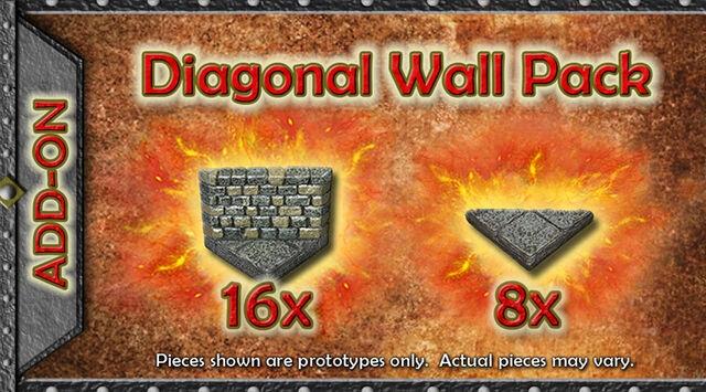 File:DDSP Diagonal Wall Pack.jpg
