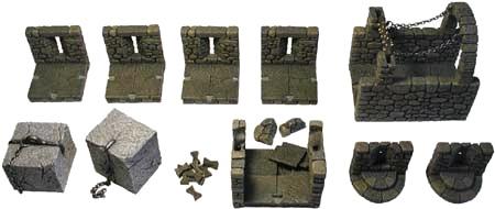 File:Trap Set 2.jpg