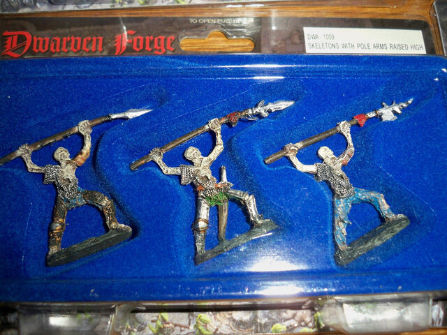 File:DWA-1009 Skeletons With Pole Arms Raised High.jpg