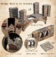 BRV-P Bridge of Valor