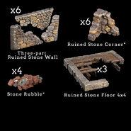 SR-P - Store - Stone Ruins