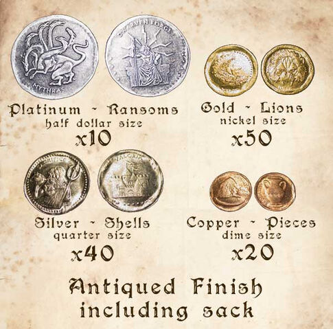 File:Coins-Antiqued-Deluxe.jpg