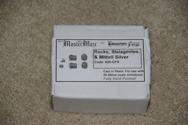 File:020-CPX Rocks Stalag and Mithril box.JPG