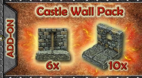 File:DDSP Castle Wall Pack.jpg