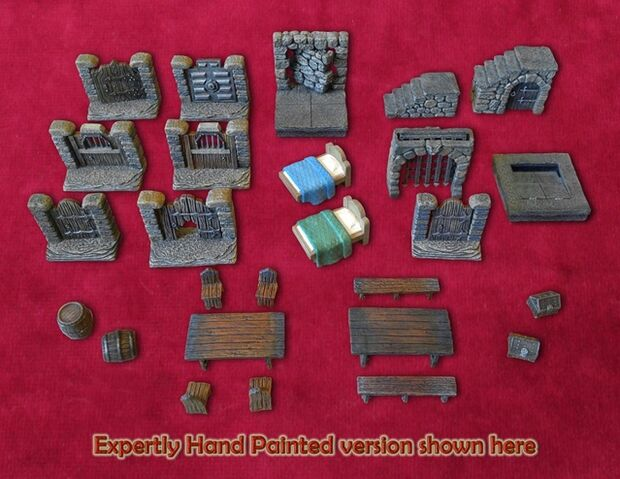 File:DDPP Dungeon Dressing Pack Pieces.jpg