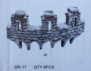 GR-11 (box 11 of a Grand Citadel)