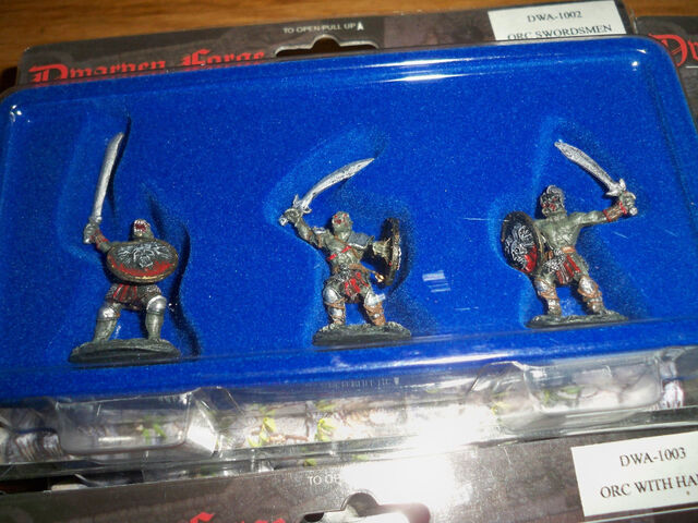 File:DWA-1002 Orc Swordsmen.JPG
