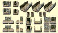 Resin Dungeon Advanced Builder Set