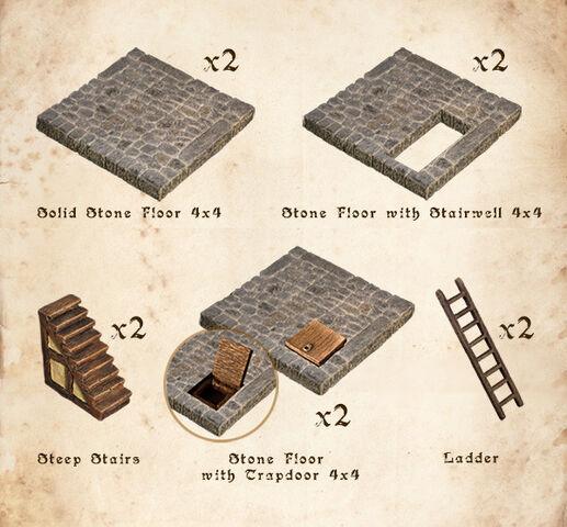 File:SFL-P Stone Floors.jpg