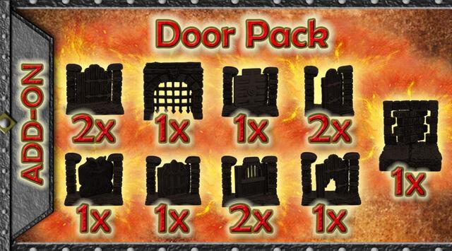 File:DDSU Door Pack.jpg