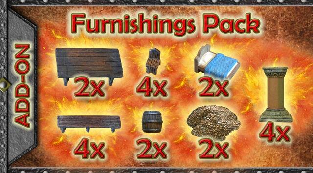 File:DDSP Furnishings Pack.jpg