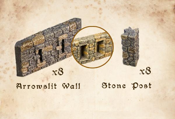 File:ASW-P Arrowslit Walls.jpg