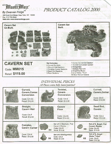 File:Cat 2000-08 page 4.png