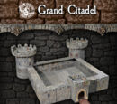 4-GR Grand Citadel