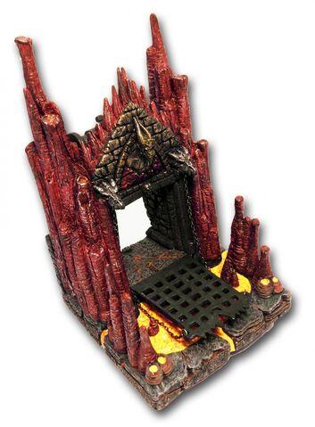File:MM-044-GA Hellscape Gate.jpg