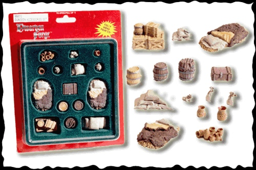 File:Resin Dungeon Accessory Set.jpg