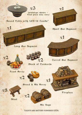 File:TA-P Tavern Accessories.jpg