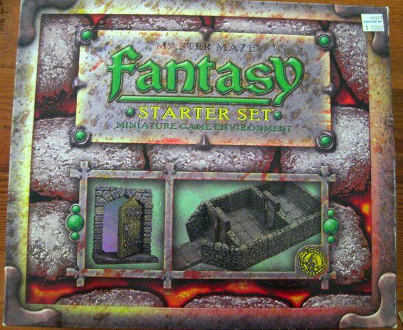 File:Fantasy Starter Set.JPG