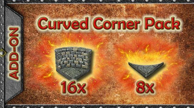 File:DDSP Curved Corner Pack.jpg