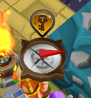 File:Key compass.png