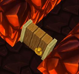 File:Door wood.png