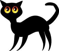 File:Seeley Cat image.jpg