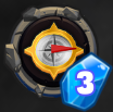 File:Compass1.png
