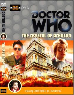 1-Achillon DVD Front 2010