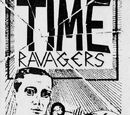 The Time Ravagers