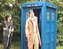 Trident police box1