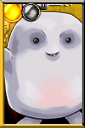File:Adipose (Yellow) Portrait.png