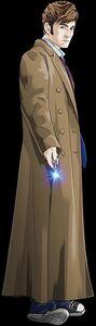 10 Coat