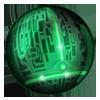 File:Green toclafane gem.png