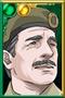 Brigadier Lethbridge-Stewart Portrait