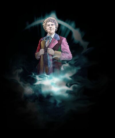 File:6th Doctor.jpg