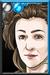 Idris Portrait