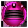 File:Dalek pink gem.png