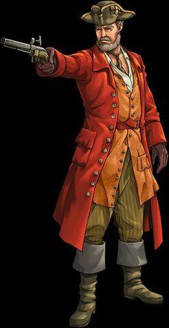 File:Captain Henry Avery.jpg