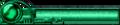 Enemy Green