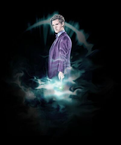 File:11th Doctor.jpg