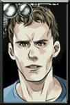"""File:Tobias """"Toby"""" Zed Portrait.png"""