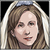 Donna Noble Wedding Dress Icon