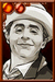 The Seventh Doctor + Portrait
