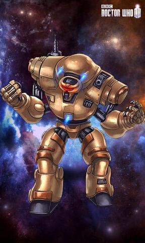File:Solomon robot.jpg